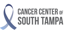 Cancer Center of South Tampa
